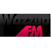 WazzupFM