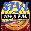 Styl FM 104.8
