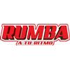 Rumba  99.1 radio online
