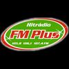 FM Plus 106.1