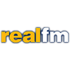 Real FM 97.8 online television