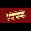 Frequence Eghezee 104.9 radio online