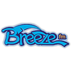 Breeze FM 105.3 radio online