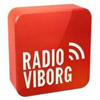 Radio Viborg 106.8