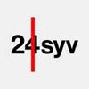 Radio24syv 100.5