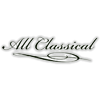 All Classical FM 89.9 radio online