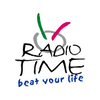Radio Time 94.00 online television