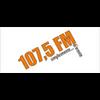 Rádio 107.5 FM