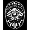 Commerce City radio online