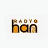 Radyo Han 95.8