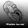 FM Cafe Rádió