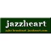 Jazzheart