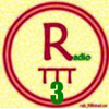Radio TTT 105.0 radio online