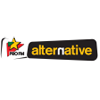 ProFM Alternative radio online