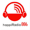 Hunan Happi Radio 886