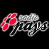 Radio Pays 93.1
