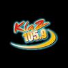 KLAZ 105.9 radio online