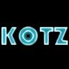KOTZ 720 radio online