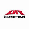 ХИТ FM 107.4