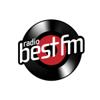 Rádio Best FM online television