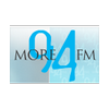 More 94 FM 94.9