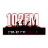 Radio Tel Aviv 102.0 radio online