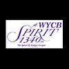 WYCB 1340