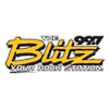 The Blitz 99.7 online television