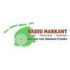 Radio Markant FM 106.3