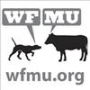 WFMU 91.1 FM online television