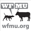 WFMU 91.1 FM radio online