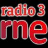 RNE Radio 3 94.9 radio online