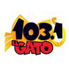 El Gato 103.1