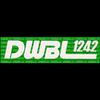 DWBL 1242 radio online