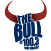 The New Bull @ 100.3 - KILT 100.3 FM radio online