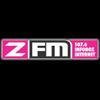 ZFM Zoetermeer 107.6 radio online