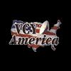 VCY America 90.1