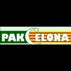 Radio Pakcelona 105.4