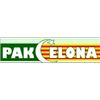 Radio Pakcelona 105.4 radio online