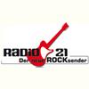 Radio 21 87.7