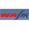 WAFM 91.7 online television