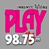 Play 98.75 FM