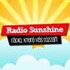 Rádio Sunshine online television
