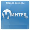 Winter FM