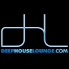 Deep House Lounge radio online