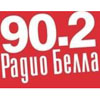 Радио Белла 90.2 online television