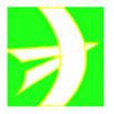 Радио Добруджа 91.9 online television