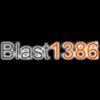 Blast 1386 radio online