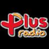Radio Plus Warszawa 96.5