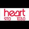 Heart Exeter 97.0